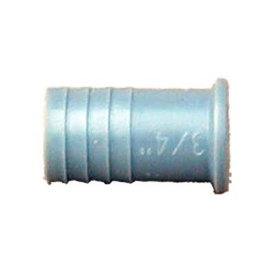 Poly Insert Plug (Set of 10) Size: 0.75