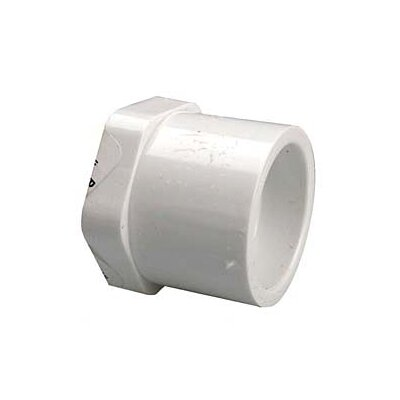 Reducing Bushing (Set of 10) Size: 1 x 0.75