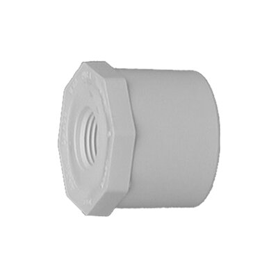 Reducing Bushing (Set of 10) Size: 1 x 0.5