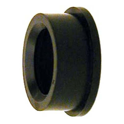 ABS-DWV Reducing Bushings Size: 3 x 2