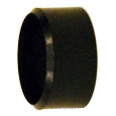 Adapter Bushing Size: 3