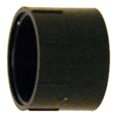 ABS-DWV Female Adapter Size: 2