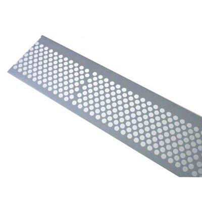 White Debri-Shield