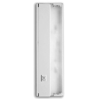 19 Xenon Under Cabinet Bar Light
