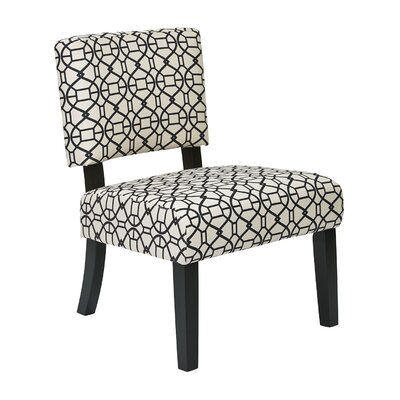 Jasmine Side Chair