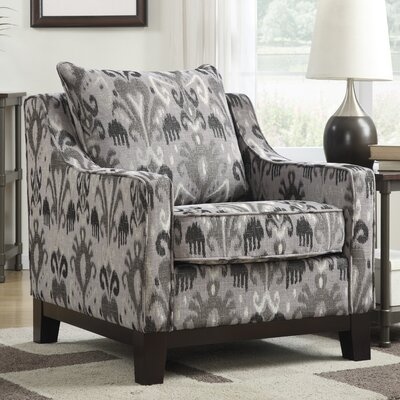 Regent Arizona Polyester Club Chair Product Picture 8287