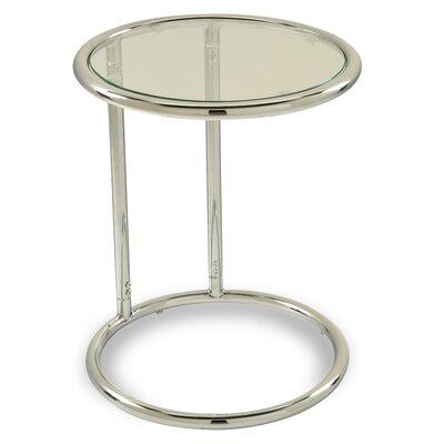 Cheap Avenue Six Yield Glass Circle Table (AVS1205)