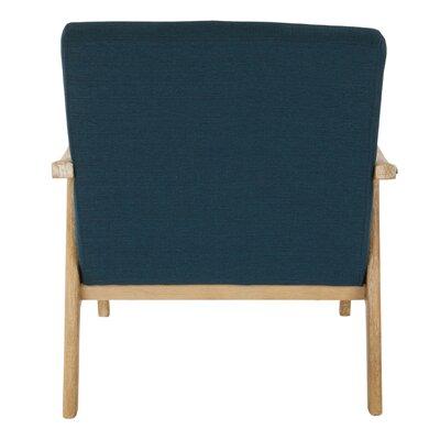 Weldon Accent Armchair