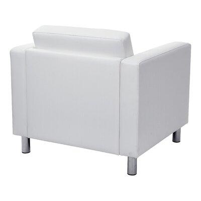 Deschamp Club Chair