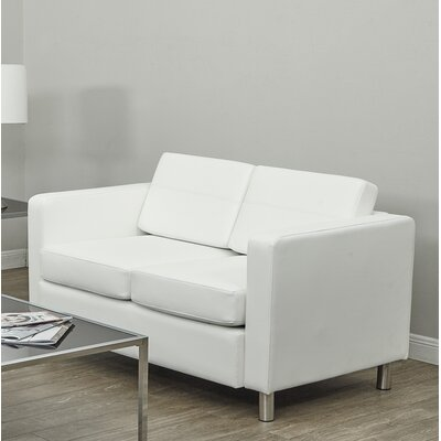 Deschamp Loveseat