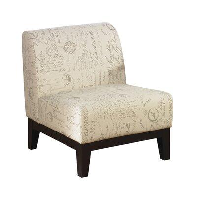 Avenue Six Avenue Six Glen Chair - Sofa and Chair Shop