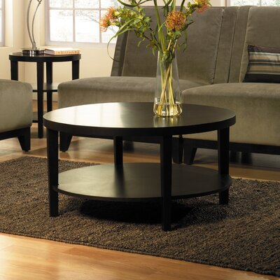 No credit financing Merge End Table...