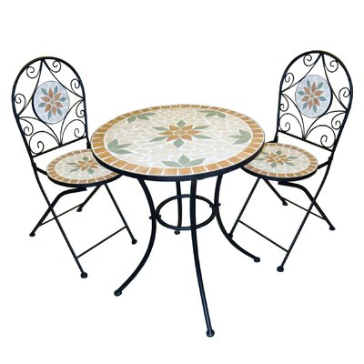 Best-selling Bistro Set Product Photo