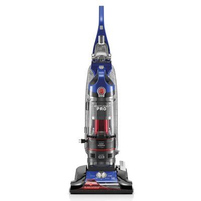 WindTunnel 3 Pro Bagless Upright Vacuum with Hose UH70905