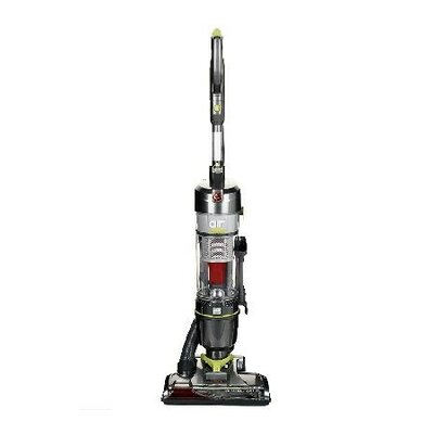 Air Steerable Pet Bagless Upright UH72405