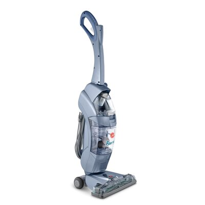 Floormate SpinScrub Widepath Hard Floor Cleaner FH40010B