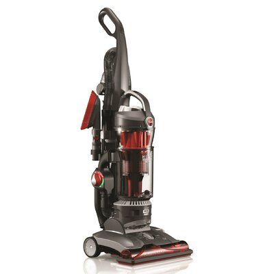 WindTunnel 3 High Performance Pet Upright Vacuum with Hose UH72630