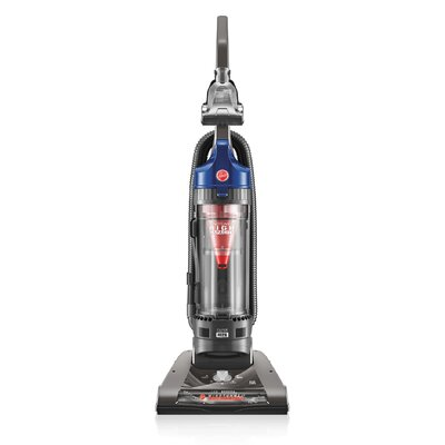 WindTunnel 2 High Capacity Bagless Upright Vacuum UH70805