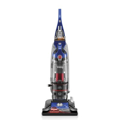WindTunnel 3 Pro Pet Bagless Upright Vacuum with Hose UH70935