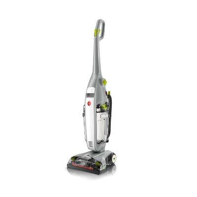 Floormate Deluxe Hard Floor Cleaner FH40160