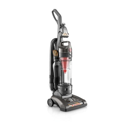 WindTunnel 2 - High Capacity Pet Vacuum UH70811PC