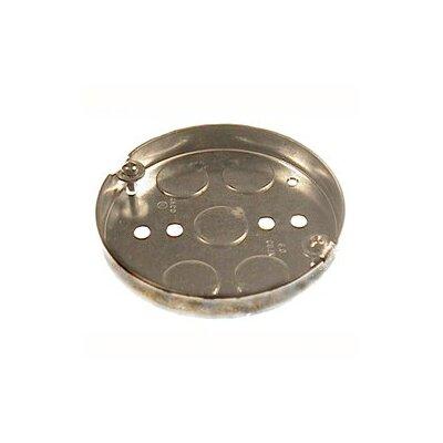 Round Ceiling Box