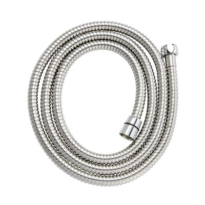 Stylewise 72 All Metal Shower Hose