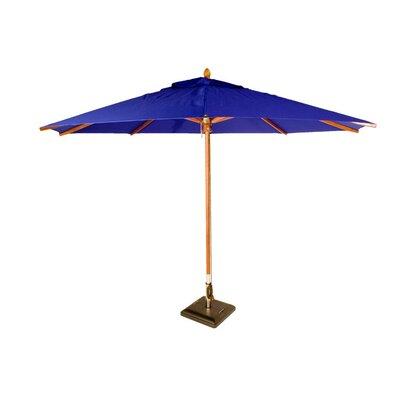 Cheap greencorner the original 11 39 octagon patio umbrella for Terrace umbrella for sale