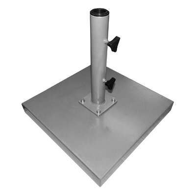 Composite Umbrella Base