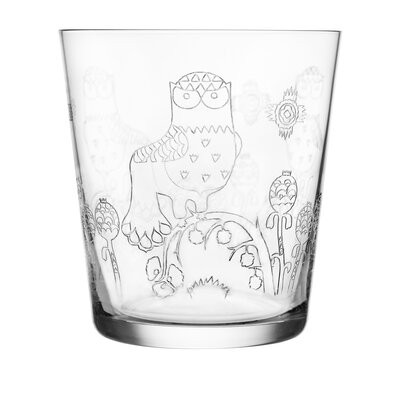 Taika 13 oz. Glass 1009137