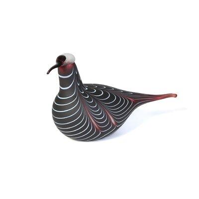 Birds by Toikka Curlew Figurine 1007120