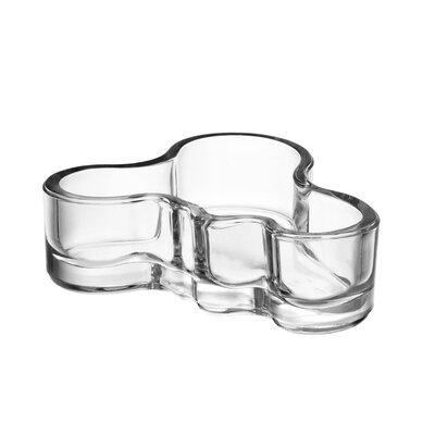 Aalto Mini Decorative Bowl 1007171