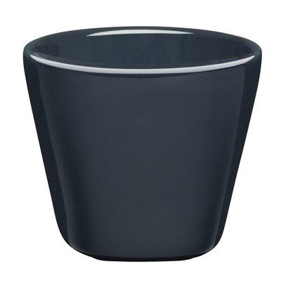 iittala Espresso Cup 1019291