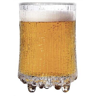 Iittala Glassware, Set of 2 Ultima Thule Highball Glasses
