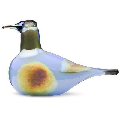 Birds by Toikka Sky Curlew Figurine 1007191