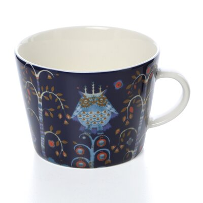 iittala Taika 6.75 Oz. Cappuccino Cup 1012473