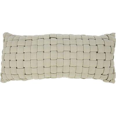 Soft Weave Deluxe Hammock Pillow Color: Antique Beige