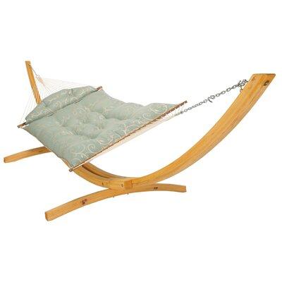 Tufted Sunbrella Hammock