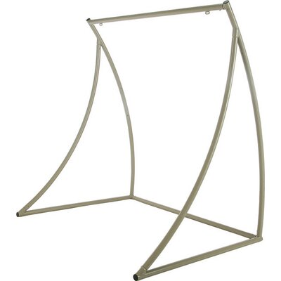 Double Swing Stand Color: B- Taupe