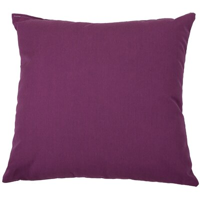 Musso Square Hammock Pillow
