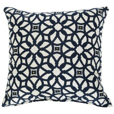 Edens Square Hammock Pillow