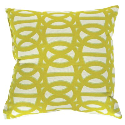 Reflex II Square Hammock Pillow