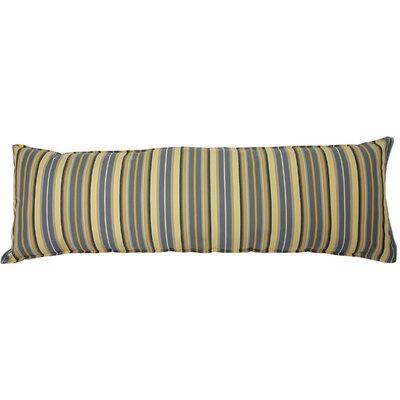 Long Hammock Pillow