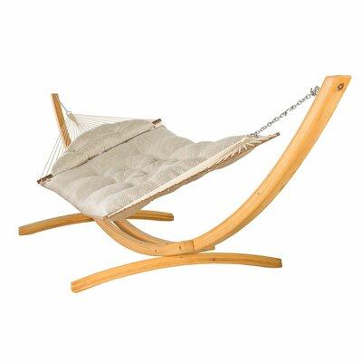 Lafever Sunbrella Hammock 324 Product Photo