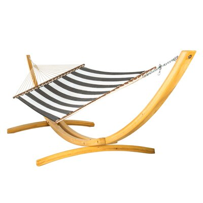 Fontaine Quilted Sunbrella Hammock