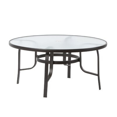 Brandon Chat Table