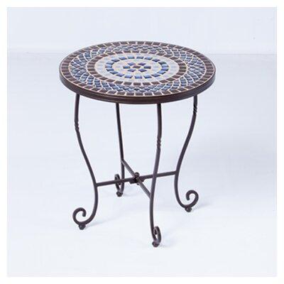 Tremiti Side Table