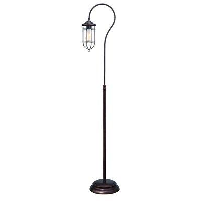 Ray Floor Lamp JS1-3737