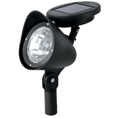 NorthernInternational Solar Floodlight