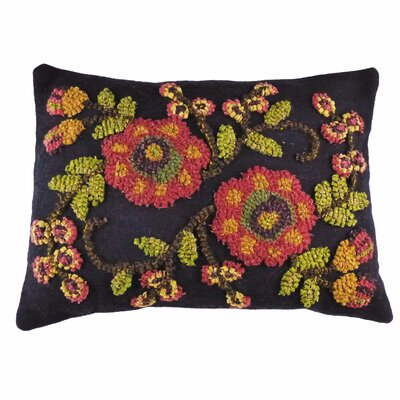 Primitive Late Summer Lumbar Pillow
